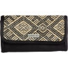 Element Dacquiri Wallet - Women's