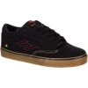 Emerica Jinx Skate Shoe - Men's