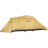 Easton Mountain Products Expedition Carbon Tent: 2-Person 4-Season One Color, One Size - HASH(0xa9281dc8)