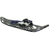 Easton Mountain Products Artica Trail Snowshoe - Men's