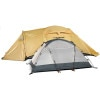 Easton Mountain Products Expedition Tent with Aluminum Poles: 2-Person 4-Season One Color, One Size - HASH(0xa92e5440)