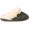EMU Jolie Slipper - Women's Side