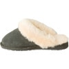 EMU Jolie Slipper - Women's Instep