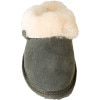 EMU Jolie Slipper - Women's Front