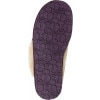 EMU Jolie Slipper - Women's Sole