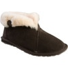 EMU Talinga Slipper - Women's