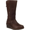 EMU Sandon Boot - Women's