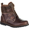 EMU Brunswick Boot - Men's