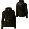 Erin Snow Edie Jacket