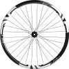 ENVE - Rear Wheel