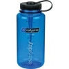 Nalgene Wide Mouth Tritan BPA-Free Bottle - 32oz