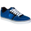 etnies Sheckler 6 Fusion Skate Shoe - Men