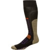 EURO Socks Silver Board Zone