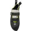 Evolv Defy Climbing Shoe Top