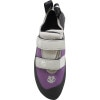 Evolv Elektra Climbing Shoe - Women's Top