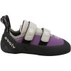 Evolv Elektra Climbing Shoe - Women's Side