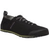 Evolv Cruzer Shoe - Men's