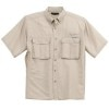 ExOfficio Air Strip Lite Short Sleeve Shirt