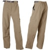 ExOfficio Amphi Pant