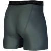 ExOfficio Give-N-Go Boxer Brief - Men's Back