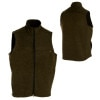 photo: ExOfficio Micro-Bond Wool Vest