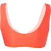 ExOfficio Give-N-Go Cross Over Bra - Women's Back