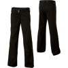 ExOfficio Intrepid Pant