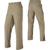 ExOfficio Insect Shield Ambush Pant