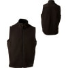 ExOfficio Alpental Fleece Vest
