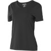ExOfficio Bugsaway Chas'r T-Shirt - Short-Sleeve - Women's