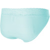 ExOfficio Give-N-Go Lacy Low Rise Bikini Underwear - Women's Back