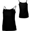 ExOfficio Give-N-Go Shelf Bra Camisole