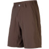 ExOfficio Nomad Short - Men's