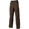ExOfficio Nio Amphi Pant - Men's