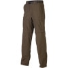 ExOfficio Nio Amphi Convertible Pant - Men's