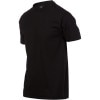 ExOfficio Bugsaway Chas'r T-Shirt - Short-Sleeve - Men's