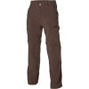 ExOfficio BugsAway Ziwa Convertible Pant