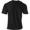 ExOfficio Give-N-Go V-Neck T-Shirt - Short-Sleeve - Men's Back