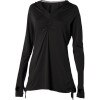 ExOfficio Sol Cool Hooded Top - Long-Sleeve - Women's
