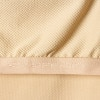 ExOfficio - Fabric Detail