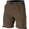 ExOfficio Nio Amphi Short - Men's
