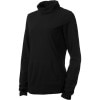 ExOfficio Jandiggity Fleece Pullover - Women's