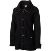 ExOfficio Tweedmuir Jacket - Women's