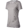 ExOfficio BugsAway SecuriTee Shirt - Short-Sleeve - Women's