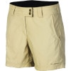 ExOfficio Nomad 6in Short - Women's