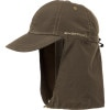 ExOfficio BugsAway Cape Hat