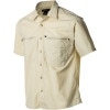ExOfficio Reef Runner Shirt - Short-Sleeve - Men's