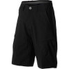 ExOfficio Kukura Trek'r Short - Men's