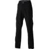 ExOfficio Kukura Trek'r Pant - Men's