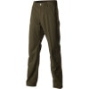 ExOfficio Roughian Pant - Men's